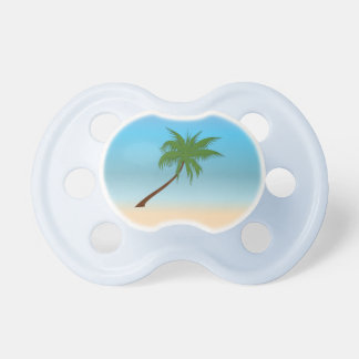 Lone Palm Pacifiers