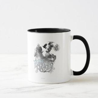 Lone Ranger 1 Mug