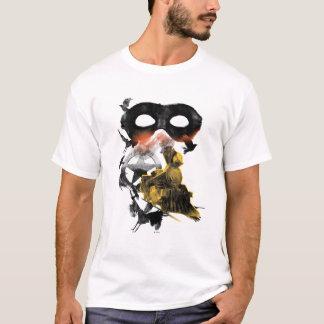 Lone Ranger 3 T-Shirt