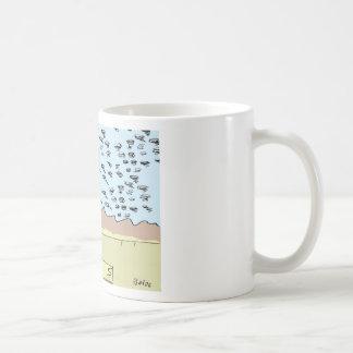 lone ranger campaign speech coffee mug