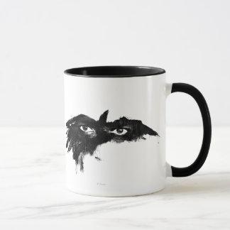 Lone Ranger Mask 2 Mug