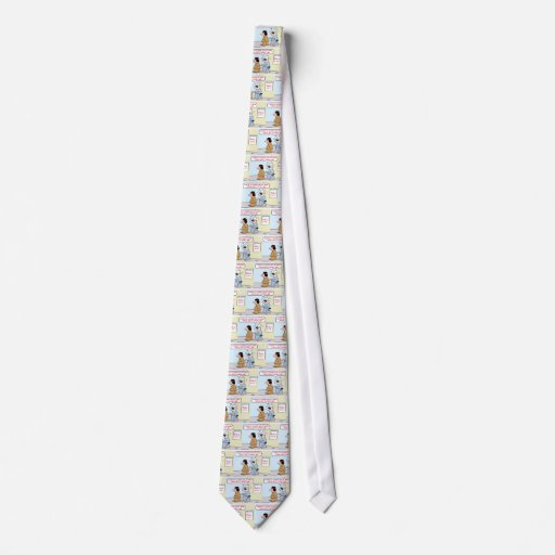 lone ranger tonto mask rated XXX Tie