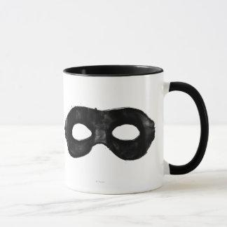 Lone Ranger's Mask 2 Mug