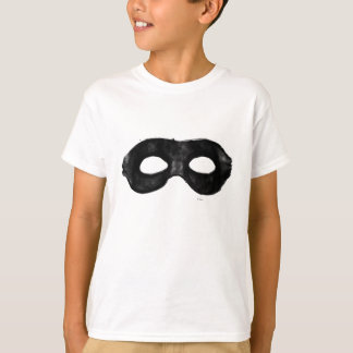 Lone Ranger's Mask 2 T-Shirt