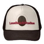 Lone Roach Studios hat Hats