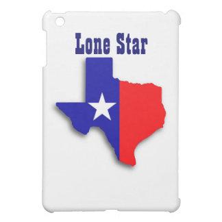 Lone Star iPad Mini Cases