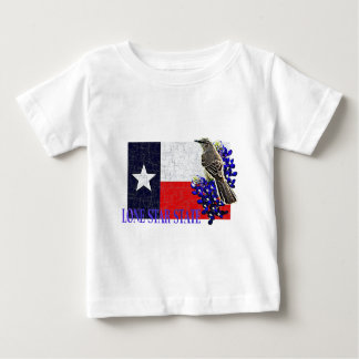 LONE STAR STATE BABY T-Shirt