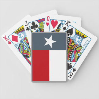 Lone Star State Texas Holdem Hold em Poker Cards
