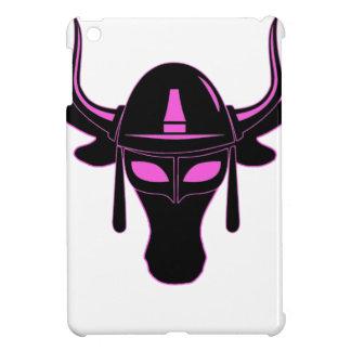 Lone Star Viking iPad Mini Case