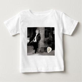 """Lone Survivor"" Tour 2009 Products Baby T-Shirt"