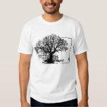 Lone Tree Shirt