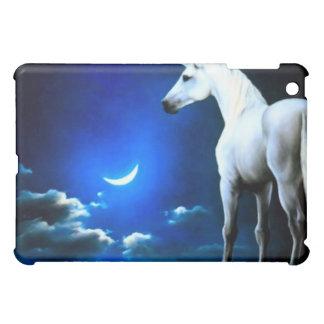 Lone Unicorn Case For The iPad Mini