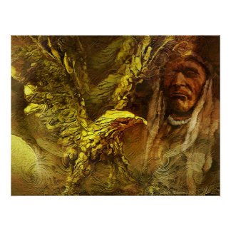 Lone Warrior II Poster