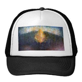 Loneliness Trucker Hat