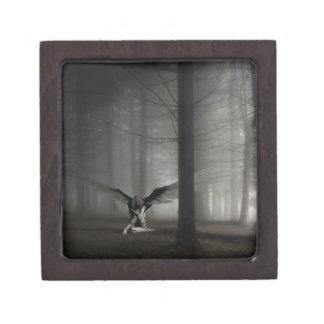 Lonely-Angel-angels-31826332-1024-768.jpg Caja De Regalo De Calidad