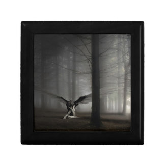 Lonely-Angel-angels-31826332-1024-768.jpg Cajas De Recuerdo