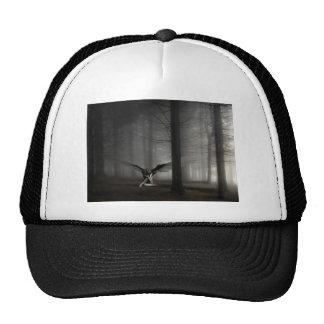 Lonely-Angel-angels-31826332-1024-768.jpg Trucker Hat