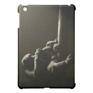 lonely ape iPad mini cases