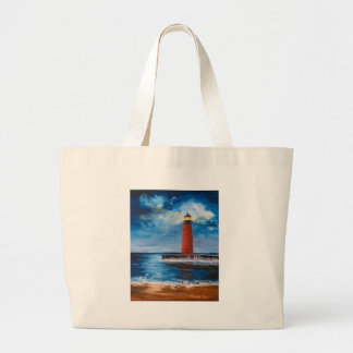 Lonely Beacon Bag