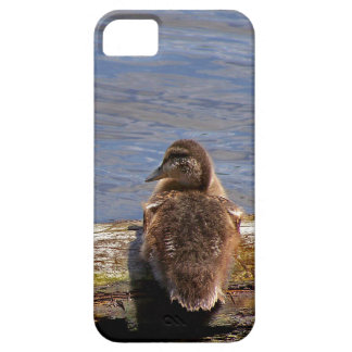 Lonely Duckling Case For The iPhone 5