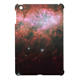 Lonely Galaxy iPad Mini Case