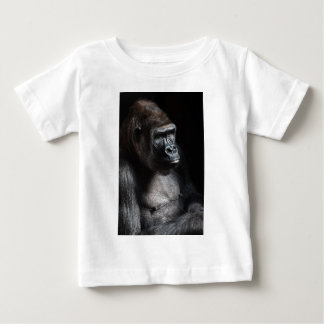 Lonely Gorilla T-shirt