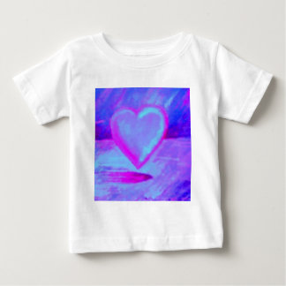 Lonely Heart Baby T-Shirt