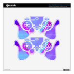 Lonely Heart Decal For PS3 Controller