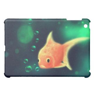 Lonely iPad Mini Cases
