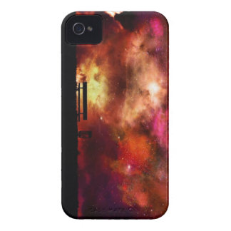Lonely iPhone 4 Covers