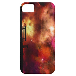 Lonely iPhone SE/5/5s Case
