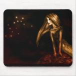 Lonely Mermaid Musmattor