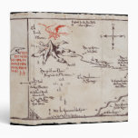 Lonely Mountain Binders