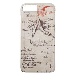 Lonely Mountain iPhone 8 Plus/7 Plus Case