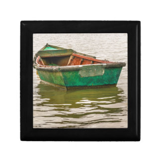 Fishing boat gift boxes keepsake boxes zazzle for Fish box for boat