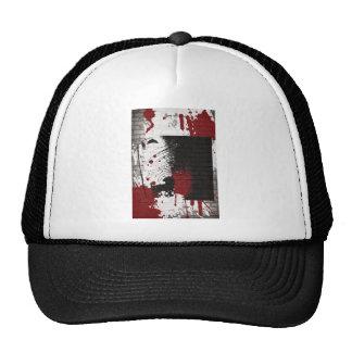 Lonely Stroller Trucker Hat