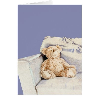 lonely_teddy_card-p1379025263487488603v24_400