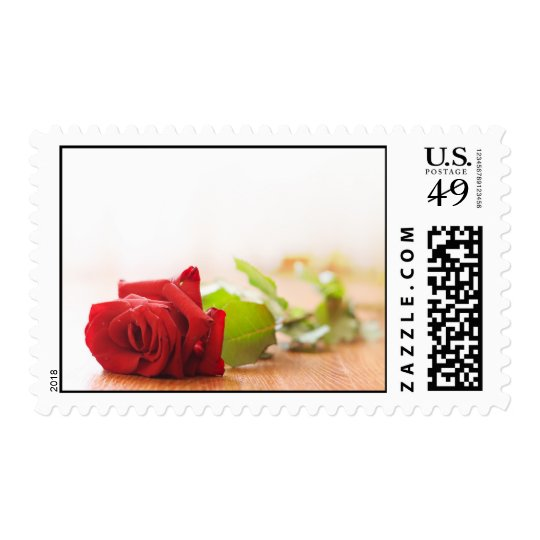 Lonely Than Lonely, Lonely For Love, USPS Stamp