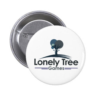 Lonely Tree Games Standard Round Button