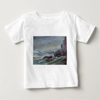 LONER BABY T-Shirt