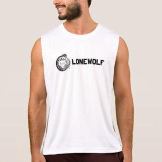 Lonewolf Men's Performance Tank Top