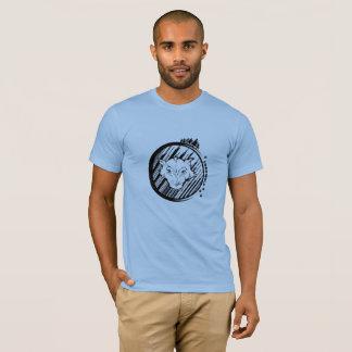 Lonewolf Men's Super Soft T-Shirt