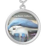 Long Beach, California Necklaces