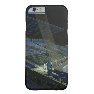 Long Beach, California, USA 2 Barely There iPhone 6 Case