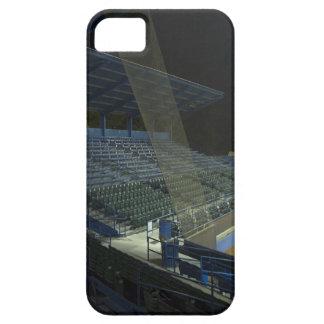 Long Beach, California, USA 2 iPhone SE/5/5s Case