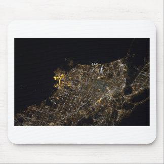 Long Beach ESC_large_ISS026_ISS026-E-6229.jpg Mouse Pad