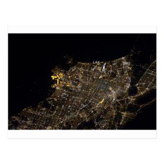 Long Beach ESC_large_ISS026_ISS026-E-6229.jpg Postcard