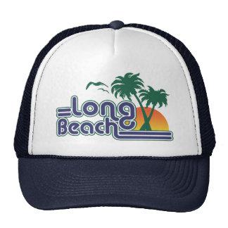 Long Beach Gorro