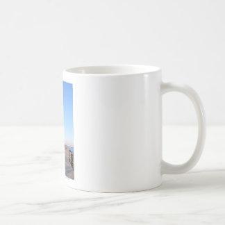 Long Beach Island. Coffee Mug