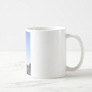 Long Beach Island - New Jersey. Coffee Mug
